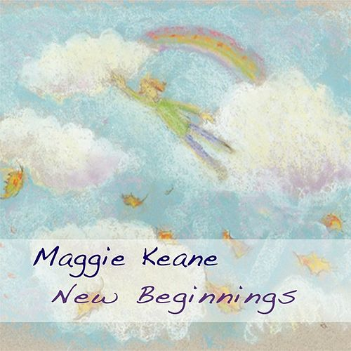 Play & Download New Beginnings by Maggie Keane | Napster