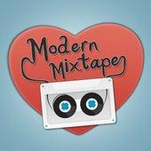 Modern Mixtape by Various Artists