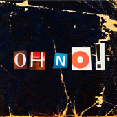 Play & Download Oh No! by The Wonder Stuff | Napster