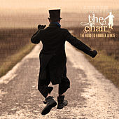 Play & Download The Road to Hammer Junkie by The Chair | Napster