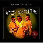 The Essential Early Recordings von The Isley Brothers