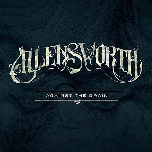 Play & Download Against the Grain by Allensworth | Napster