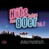 Hits Der 80er von Various Artists