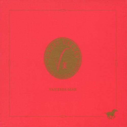 Happy Valley - The 1997 Re-Unification Overture von Vanessa Mae