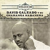 Play & Download Charanga Habanera, Vol. 3 by Charanga Habanera | Napster