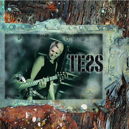 Play & Download Tess by Tess | Napster