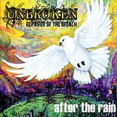 Play & Download After the Rain by Unbroken | Napster