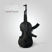 Play & Download Symphony Soldier by The Cab | Napster