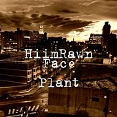 Play & Download Face Plant by Hiimrawn  | Napster