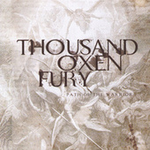 Path of the Warrior by Thousand Oxen Fury