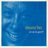Play & Download On Es La Gent? by Moncho | Napster
