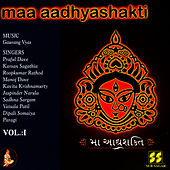 Play & Download Maa Aadhyashakti Vol 1 by Kavita Krishnamurthy | Napster