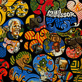 Play & Download Psychedelic Dub by Mad Professor | Napster