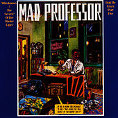 Play & Download Who Knows The Secret Of The Master Tape? by Mad Professor | Napster