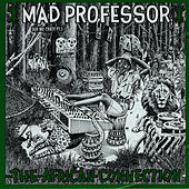 Play & Download The African Connection by Mad Professor | Napster