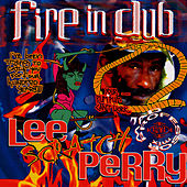Play & Download Fire in Dub by Lee