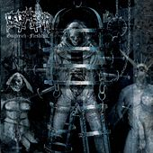 Play & Download Goatreich-Fleshcult by Belphegor | Napster