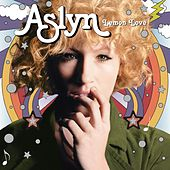 Play & Download Lemon Love by Aslyn | Napster
