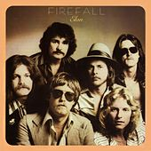 Play & Download Elan by Firefall | Napster