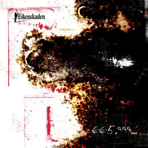 Play & Download 665.999 by Eikenskaden | Napster