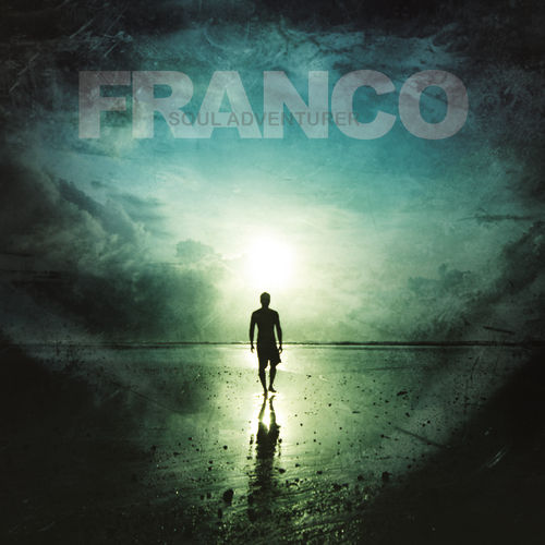 Play & Download Soul Adventurer by Franco | Napster