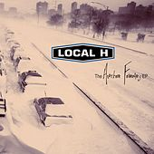 Play & Download The Another February EP by Local H | Napster