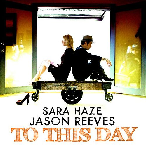 To This Day by Jason Reeves