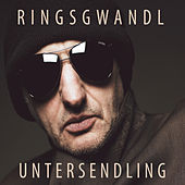 Play & Download Untersendling by Georg Ringsgwandl | Napster
