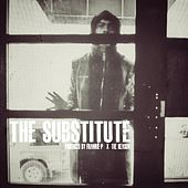 Play & Download The Substitute by Audubon | Napster