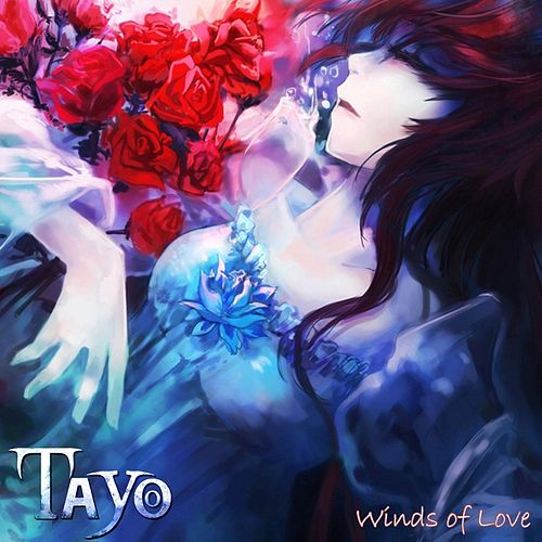 Winds of Love by Tayo