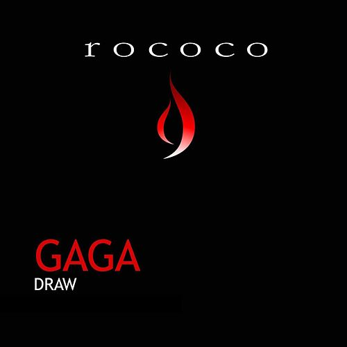 Play & Download Draw - Single by Gaga | Napster