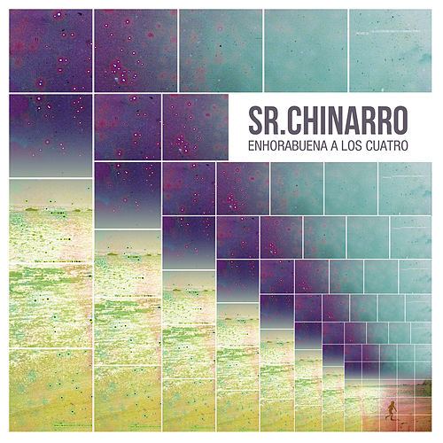 Play & Download Más Grande Que Barcelona by Sr. Chinarro | Napster