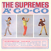 Play & Download Supremes A Go Go by Various Artists | Napster
