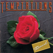 Play & Download Special by The Temptations | Napster