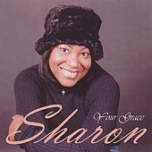 Play & Download Your Grace by Sharon | Napster