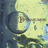 Play & Download Intonarumori by Intonarumori | Napster