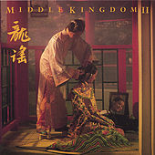 Play & Download Middle Kingdom 2 by Noel Quinlan | Napster