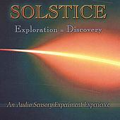 Play & Download Exploration=Discovery by Solstice | Napster