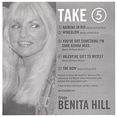 Take Five by Benita Hill