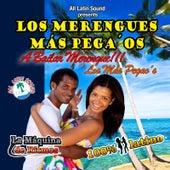 Play & Download Los Merengues Más Pega´os by La  Maquina De Ritmos | Napster