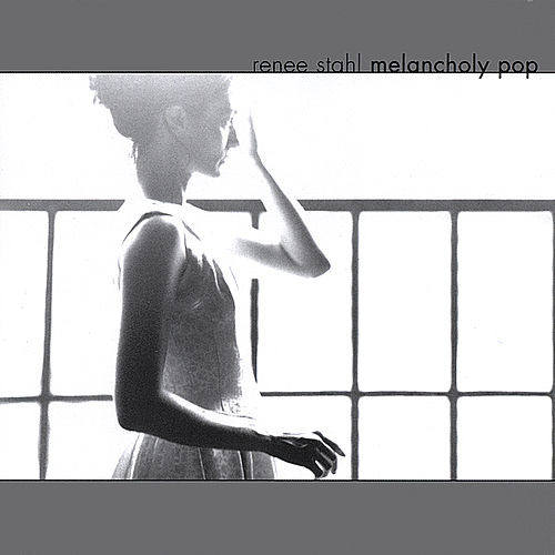 Play & Download Melancholy Pop by Renee Stahl | Napster