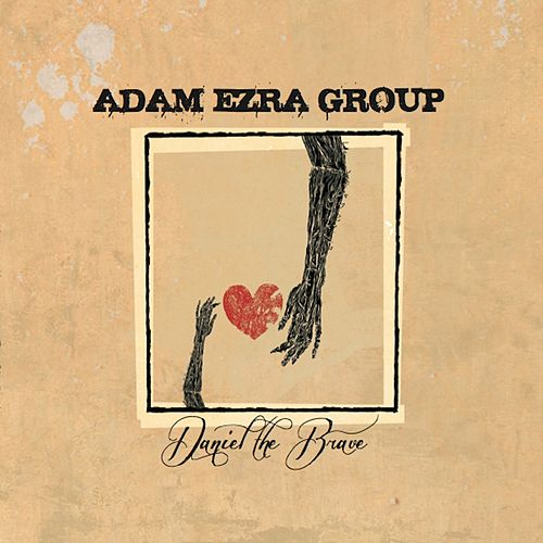 Play & Download Daniel The Brave by Adam Ezra | Napster