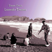 Lavender Dreams by Steven Cravis