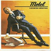 Play & Download Veneno Stereo by Motel | Napster