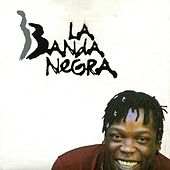 Play & Download La Banda Negra by Various Artists | Napster