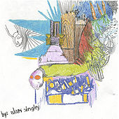 Oh, Salad Days by Alan Singley