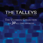 Play & Download The Ultimate Collection by Talleys | Napster