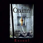Play & Download Ensoul by Quinn | Napster