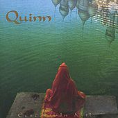 Play & Download Ecstasy In Avila by Quinn | Napster