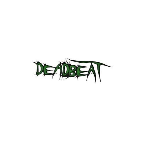 Play & Download Deadbeat by Deadbeat | Napster